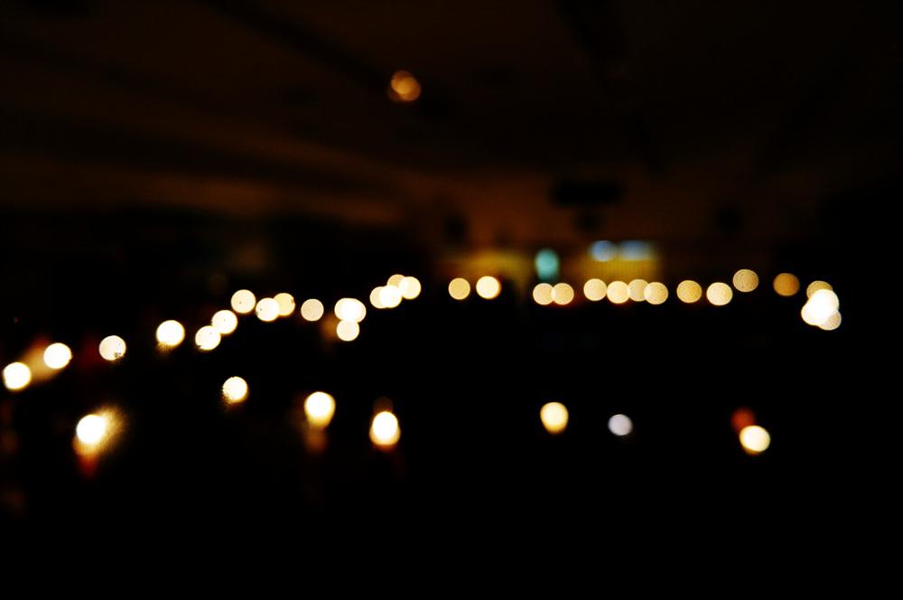 촛불10.jpg
