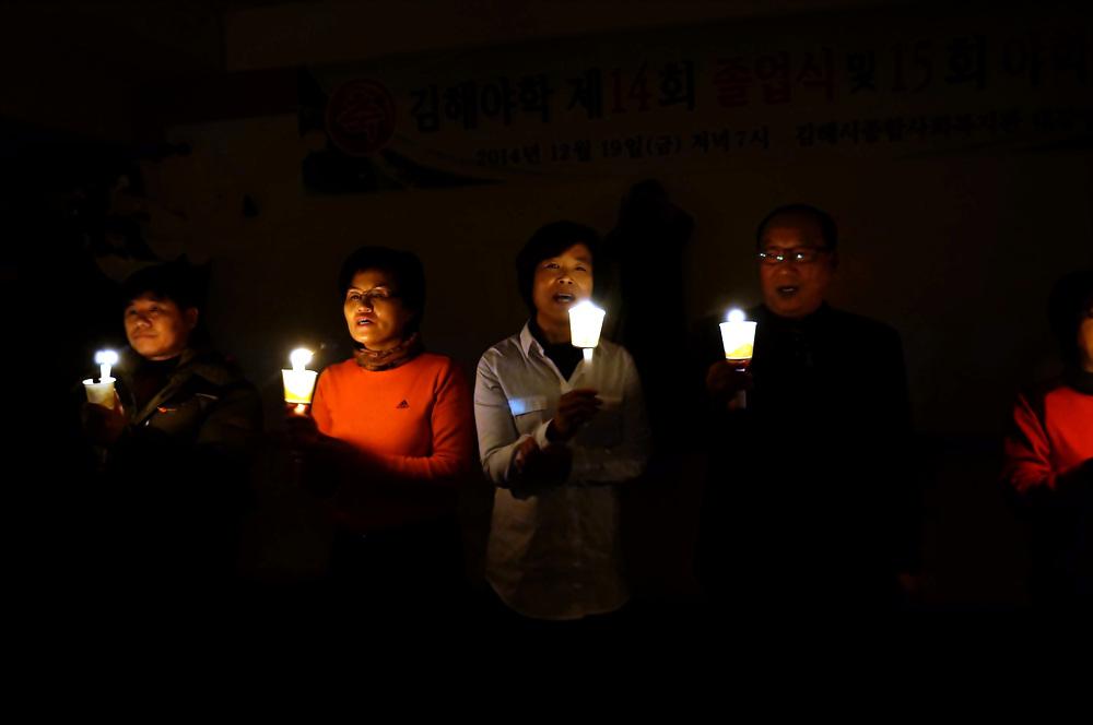 촛불15.jpg