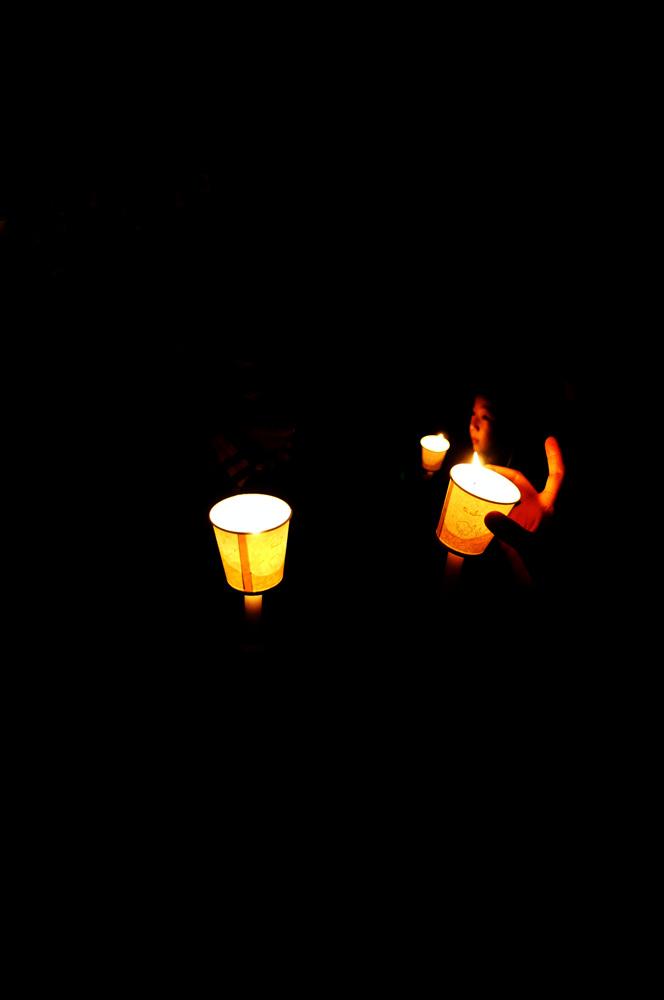 촛불18.jpg