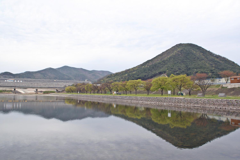 풍경6.jpg