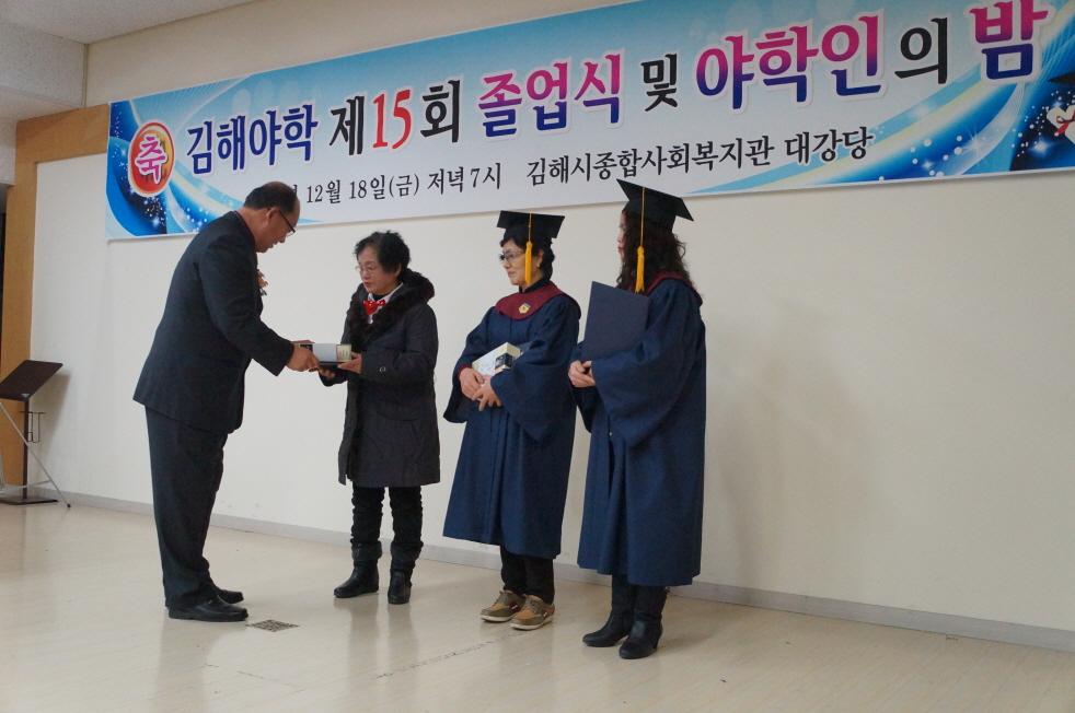꾸미기_DSC04103.JPG