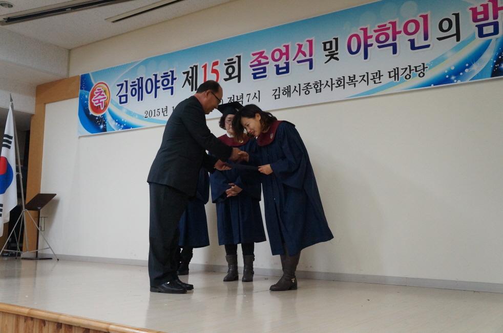 꾸미기_DSC04109.JPG
