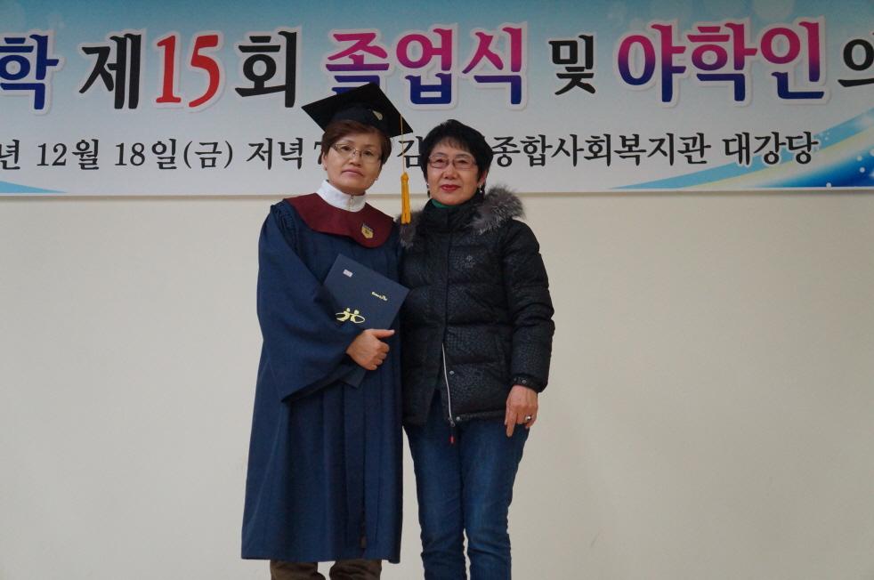 꾸미기_DSC04157.JPG
